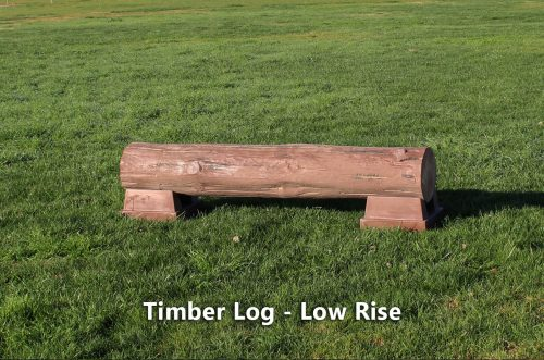 timber jump love rise