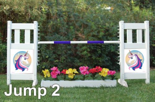 graphic panel jump 2