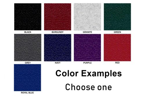 color examples