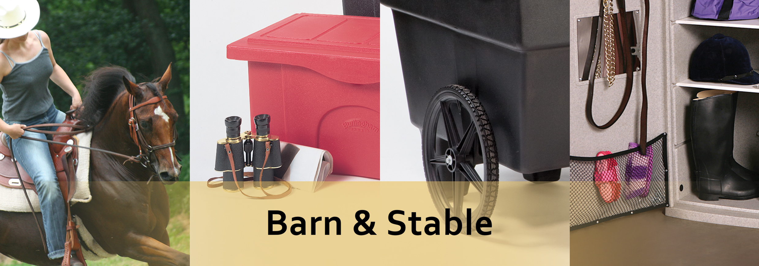 Barn-&-Stable-Landing-Page-Image-2