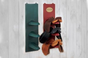 Bridle Racks & Saddle Racks