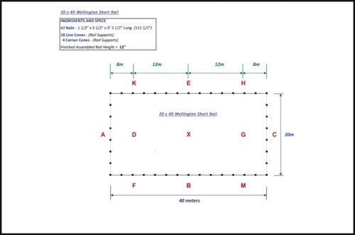 wellington-dressage-arena-20-x-40-short-rail
