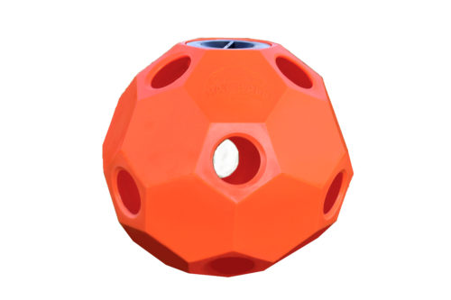 hay-ball-feeder-in-orange