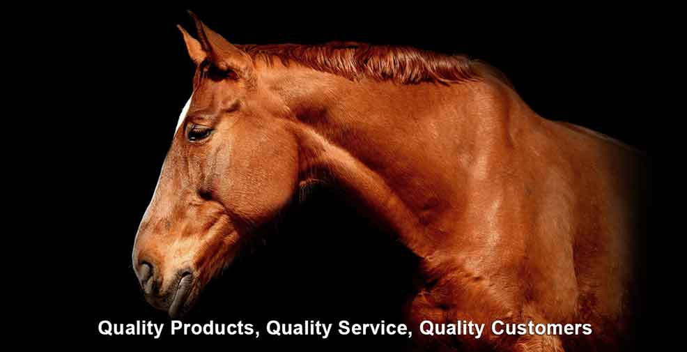 quality products quality service quality customers