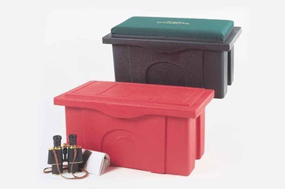 stable-equipment-small-sport-tack-trunk