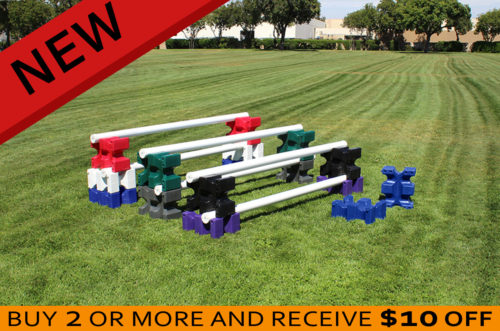 riser max jump block buy 2 or more and receive $10 off